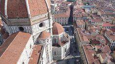 #Firenze, 5 opere d'arte da vedere almeno una volta nella vita   Viaggio nel Mondo