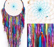 Inspiring image art, beautiful, bedroom decor, bohemian, colorful, cool, crafts, diy, dream, dreamcatcher, etsy, fashion, girl, gypsy, home decor, hot, interior, love, mobile, native american, pretty, style #2788513 by eenk - Resolution 570x570px - Find the image to your taste