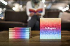 El Manual de #Instagram para Negocios #socialmedia
