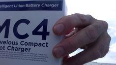 XTAR MC4 Lithiom Ion Portable Mini Battery Charger by Vaping Deals #ecigs #vaping #vape #vapelyfe #vapefam #vapedaily #vapecommunity #ejuice #girlsthatvape