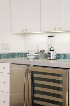 1000 images about glass backsplash designs on pinterest