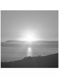 Catalina Sunset #150