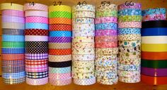 Sensational Designed Fabric Tape!  on Etsy (Contact for Purchase)  Custom Polypro Grip Taping, Gnar-grip and Vinyl Hula Hoop Taping. $4.00, via Etsy.