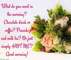 Romantic Good Morning Message For Husband [ Best Collection ] Good Morning Love Text, Good Morning Husband, Good Morning Poems, Romantic Good Morning Messages, Morning Love Quotes, Morning Wish, Good Morning Images, Missing You Quotes For Him, Poems For Him