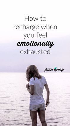 Have you ever been to the point of emotional exhaustion where you literally stop feeling feelings for a while? Whether voluntary or not, the numbness of emotional exhaustion is not fun- or healthy- for long periods of time. Emotionally Exhausted, Emotionally Drained, Feeling Numb, Feeling Exhausted, Nostalgia, Little Doll, Proverbs 31, Wellness Tips, Stress Relief