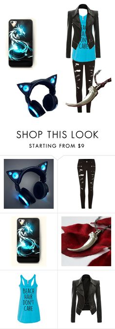 """""""Untitled #26"""" by cecilie-smukke ❤ liked on Polyvore featuring interior, interiors, interior design, home, home decor, interior decorating and River Island"""