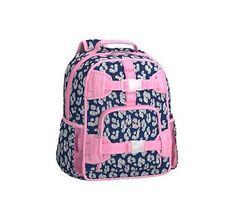 12 Best Preschool Girl Backpacks images  d7dca78d996cb