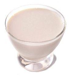 1 1/2 cups evaporated skim milk