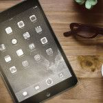 7 Reasons Why You Don't Need a Tablet Anymore (scheduled via http://www.tailwindapp.com?utm_source=pinterest&utm_medium=twpin&utm_content=post86662945&utm_campaign=scheduler_attribution)