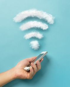 9 tips for faster WiFi streaming. 1) Start by restarting the router. 2) move router. 3) check to see if other family members are streaming HD video...