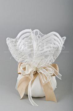 Μπομπονιέρες Γάμου | VOURLOS CONFETTI | Γάμος & Βάπτιση | Μπομπονιέρες - Προσκλητήρια - Κουφέτα Wedding favors-Bonboniere Crafts Beautiful, Diana, Beautiful Pictures, Wedding Ideas, Memories, Sacks, Peace, Wedding, Lavender