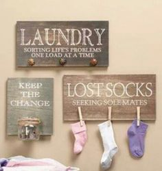 I May Even Smile While Iu0027m Doing Laundryu2026 Laundry Room Wall Hangings So  Cute! I May Even Smile While Iu0027m Doing Laundryu2026 Laundry Room Wall Hangings  Was Lastu2026