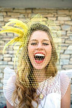 Wedding Day Tips For Bride Bridal Musings 15 Ideas Wedding Fotos, Wedding Blog, Diy Wedding, Dream Wedding, Wedding Ideas, Spring Wedding, Wedding Decor, Bridal Musings, Rainbow Wedding