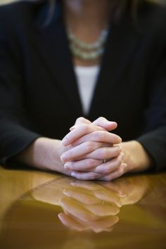 """How to Have Difficult Conversations at Work *Hope I don't have to do this at work, but it is good information, for that """"just in case"""" situation that arises. Leadership Classes, Mba Degree, Difficult Conversations, Harvard Law, Law School, Professional Development, Just In Case, Mutual Respect, Hands"""