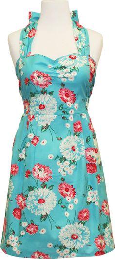 betty dear fabric by darlene zimmerman, love it