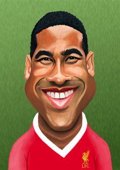 John Barnes Ynwa Liverpool, Liverpool Players, Liverpool Football Club, Best Football Team, Football Players, Football Stuff, Ian Rush, John Barnes, You'll Never Walk Alone