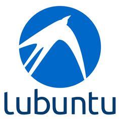 Get Lubuntu – lubuntu Linux, Software Libre, User Interface, Easy, Windows Xp, Operating System, Mario, Desktop, Minimal