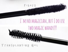 Best mascara there is! Adds up to 300% length...3D fiber lash!   ONLY $29  Order here: youniqueproducts.com/lashbulous