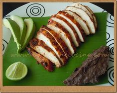 Barbacoa-style Chicken Skinless Chicken Recipe, Boneless Skinless Chicken Thighs, Barbacoa, Avocado Leaves, Guajillo Chili, How To Dry Oregano, Meal Planner, Calorie Diet, Chili Recipes