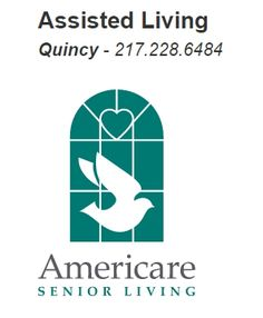 At Americare treatment remains in whatever we do. Americare elderly living deals person-centered treatment that makes a distinction for citizens, households, and also our colleagues. Discover why 94% of our clients would certainly suggest us to others. (2014 My InnerView™ customer satisfaction results).  http://www.assistedlivingquincyillinois.com/