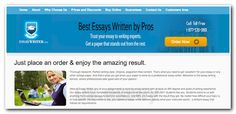 best websites to order a essay College Senior CSE Standard Academic Writing 96 pages British