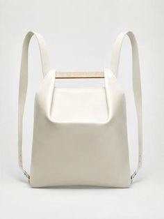 PONS mini backpack