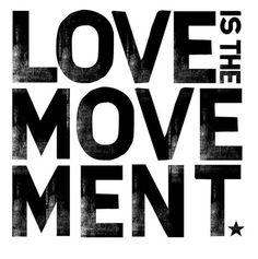 EYE LIKE Love - http://eye-like.fr/mag/love-tunes-les-playlist-de-la-st-valentin/