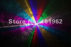 299.00$  Watch here - http://alii9c.worldwells.pw/go.php?t=574525488 - Wholesale  600mw  RGV Color Dj Disco Party Lights For Sale 299.00$