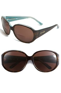 Kate Spade Rimona Reading Sunglasses