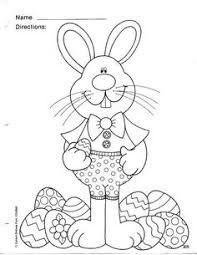 Image result for news year day coloring