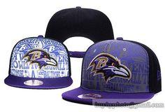Cheap Wholesale Baltimore Ravens Classic Reflective Snapback Hats Caps for slae at US$8.90 #snapbackhats #snapbacks #hiphop #popular #hiphocap #sportscaps #fashioncaps #baseballcap