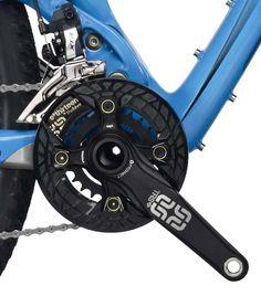 Ripley 29 | Bikes | Ibis Cycles US