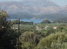 Μαυροβούνι (Γύθειο) Country Roads, Mountains, Nature, Travel, Naturaleza, Viajes, Destinations, Traveling, Trips