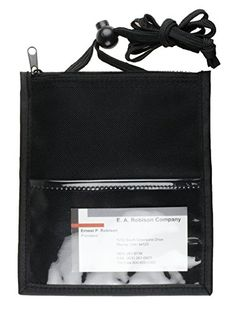 Travel Neck Wallet ** You can get additional details at the image link. (Note:Amazon affiliate link)