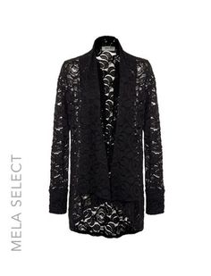Mela Purdie Cameo Jacket Aw17, Winter Coat, Lady, Blouse, Jackets, Outfits, Collection, Tops, Women