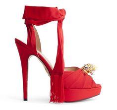 zapatos charlote olympia