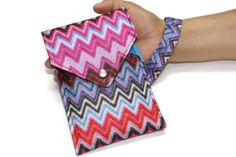 Check out this item in my Etsy shop https://www.etsy.com/listing/248707245/cell-phone-wallet-pink-red-and-blue