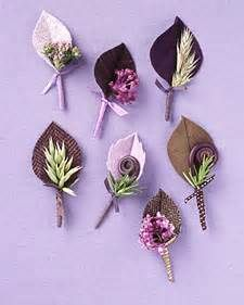 alternatives to wedding boutineers - Yahoo Image Search Results
