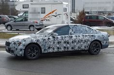http://newcar-review.com/2015-bmw-7-series-facelift-and-release-date/2015-bmw-7-series-concept/