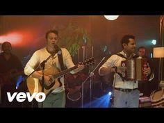 Gusi & Beto - Tengo Tu Amor (Vivo Video) - YouTube