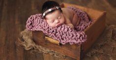 Newborn- Baby-Family Photographer in Denver, Colorado Newborn Photographer, Family Photographer, Bassinet, Denver, Christian, Blog, Photography, Crib, Photograph