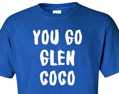 Tumblr Shirts   You GO Glen Coco   Funny T Shirts   Fitness Clothing   Novelty T Shirts   Offensive T Shirts   Funny Workout Shirt   S441
