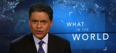 "CNN Host Fareed Zakaria Destroys 'Tolerant' Liberals: ""Freedom Of Speech Is Not Just For Your Warm Fuzzy Ideas"" http://betiforexcom.livejournal.com/24286682.html  Authored by Mac Slavo via SHTFplan.com,The alternative media has, for good reason, slammed CNN time and again for fabricated news stories, untruths and left-leaning propaganda.But the following opinion report from CNN's Fareed Zakaria is a must-watch, as it touches on the very core of the purported tolerance among liberals.As…"