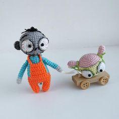 Handmade zombie stuffed monster zombie doll crochet monster halloween zombie amigurumi funny fantasy toy custom monster crochet creepy doll #zombiedoll #halloweengift #customtoy #crochetmonster #toddlerplushtoy #amigurumihalloween #monsterdolltoy #handmadezombie #creativegift #amigurumimonster #fantasytoy #halloweentoy #halloweenparty #crochetzombiedoll #funnygiftforhim #giftforboyfriend #plushzombie #handmademonster Cute Zombie, Halloween Zombie, Zombie Dolls, Creepy Dolls, Lion Toys, Crochet Monsters, Safari Nursery, Boy Doll, Baby Girl Gifts