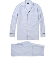 J. Crew pajamas #class