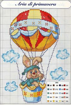 Cross stitch baby how to decorate a small living room for christmas - Living Room Decoration Cross Stitch For Kids, Cross Stitch Boards, Cross Stitch Baby, Cross Stitch Animals, Cross Stitch Designs, Cross Stitch Patterns, Cross Stitching, Cross Stitch Embroidery, Easter Cross