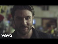 Chris Young's official music video for 'Aw Naw'. Click to listen to Chris Young…