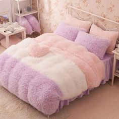 Top Quality Blue Color Baby Crib Bedding Set Include Sheets and Quilt, Kids Newborn Baby Bed Sets Crib Bumper Infant Cot Set - Girls Bedding Sets, Cheap Bedding Sets, King Bedding Sets, Duvet Bedding, Ruffle Duvet, Affordable Bedding, Comforter Sets, Purple Bedding Sets, Lace Bedding