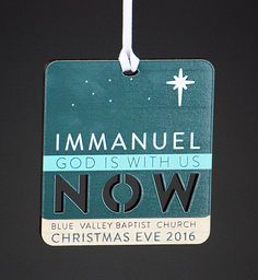 Maple Wood Ornament with uv color print and cut out areas. Our ornaments are completely custom, USA made and surprisingly affordable. Wooden Ornaments, Christmas Ornaments, Fort Collins, Color Print, How To Make Ornaments, Print And Cut, Rustic, Usa, Holiday Decor