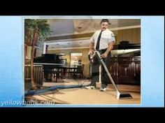 23 Best Rug Cleaners Houston Images Rug Cleaning Rugs